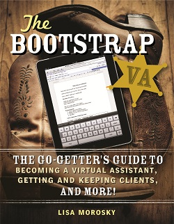 The Bootstrap VA