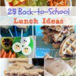 Back-To-School-Lunch-Ideas