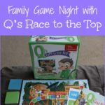 Family-Game-Night-With-Qs-Race-to-the-Top-T