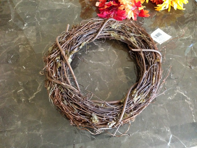 Fall-Wreath-2