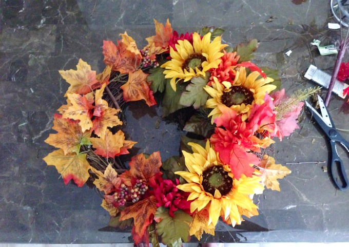 Fall-Wreath-5