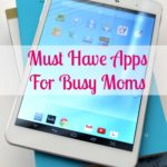 Must-Have-Apps-For-Busy-Moms