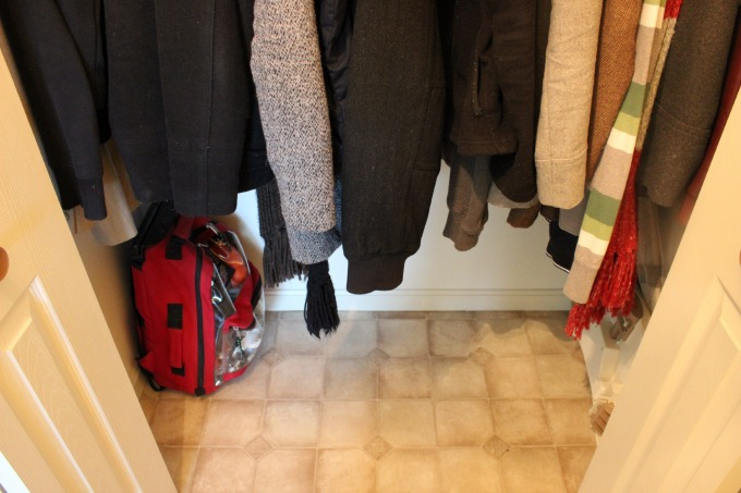 31-Days-To-A-Clutter-Free-Entryway-After-Floor
