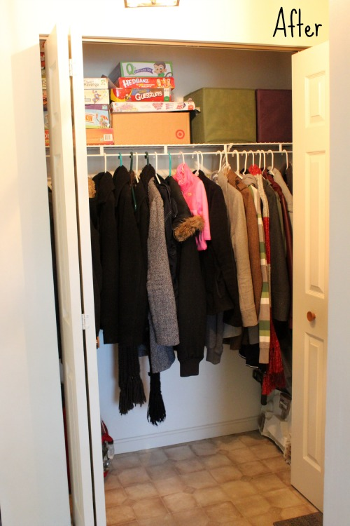 31-Days-To-A-Clutter-Free-Entryway-After