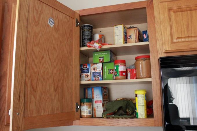 Kitchen-Cupboard-2