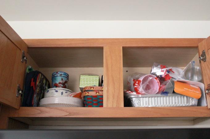 Kitchen-Cupboard-4