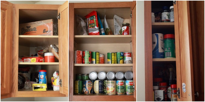 Kitchen-Cupboards-1