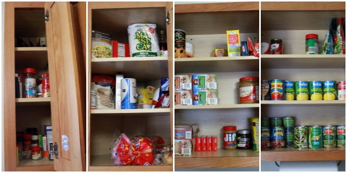 Kitchen-Cupboards-After