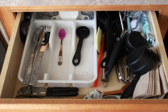 Kitchen-Drawer-1