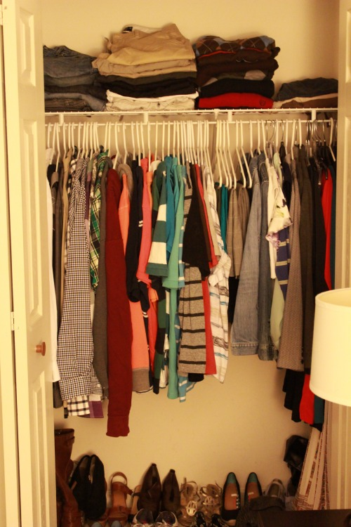 Master-Closet-After-1