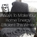 7-Ways-To-Make-Your-Home-Energy-Efficient