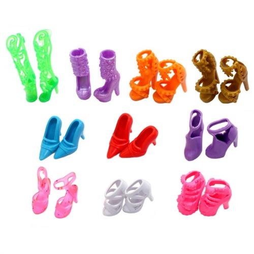 10 Stocking Stuffers Under $2 00