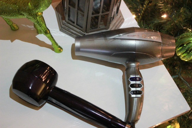Conair-Hair-Styling-Tools