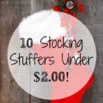 Inexpensive-Stocking-Stuffers