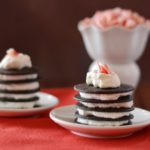 Mini-Chocolate-Peppermint-Cakes