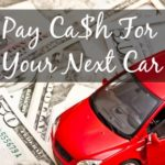Pay-Cash-Car