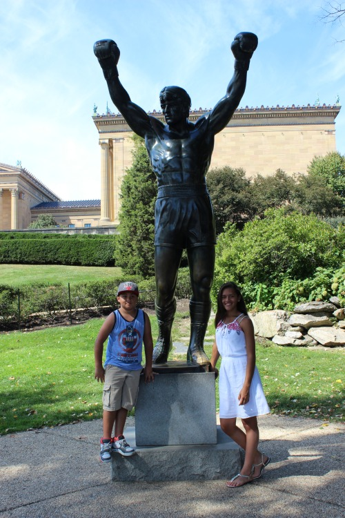 Rocky-Statue-Philly