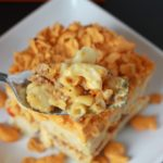 Baked-Macaroni-and-Cheese-