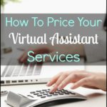 How-To-Price-Your-Virtual-Assistant-Services