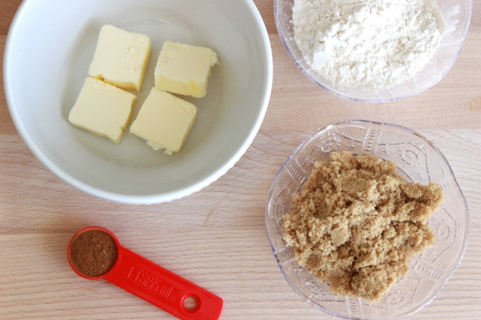 Cinnamon-Crumble-Recipe