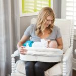 My 5 favorite items from The Honest Company's new feeding line. They also make excellent gifts for new moms and babies!
