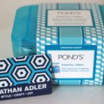 POND'S® & Jonathan Adler Collaboration + Giveaway