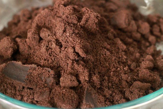 Cheap | Smooth And Creamy Peanut Butter Pie Recipe | Recipe4Living