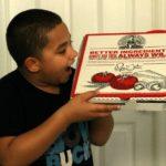 papa-johns-pizza-box