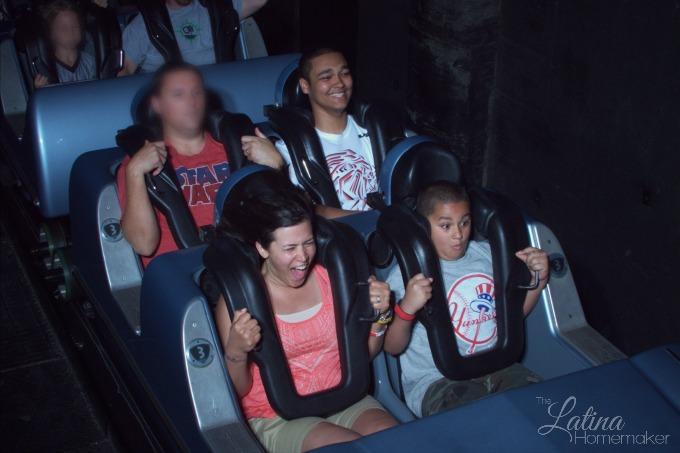 Rockin-Roller-Coaster-Picture
