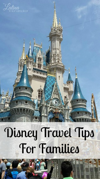 disney-travel-tips-for-families-post