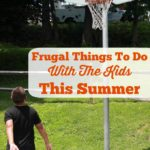 frugal-things-to-do-with-the-kids-this-summer
