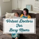 virtual-doctors-for-busy-moms