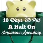 10-ways-to-put-a-halt-on-impulsive-spending