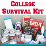 college-survival-kit-image