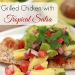 grilled-chicken-with-tropical-salsa-recipe-