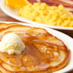 pancakes-cracker-barrel