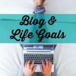 blog-and-life-goals