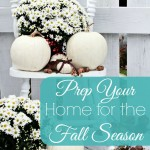 prep-your-home-for-the-fall-season