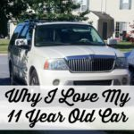 why-i-love-my-11-year-old-car
