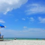 Florida – Beyond the Theme Parks