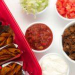 walking-tacos-ingredients