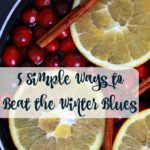5-simple-ways-to-beat-the-winter-blues
