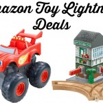 amazon-lightning-deals-11-9-15