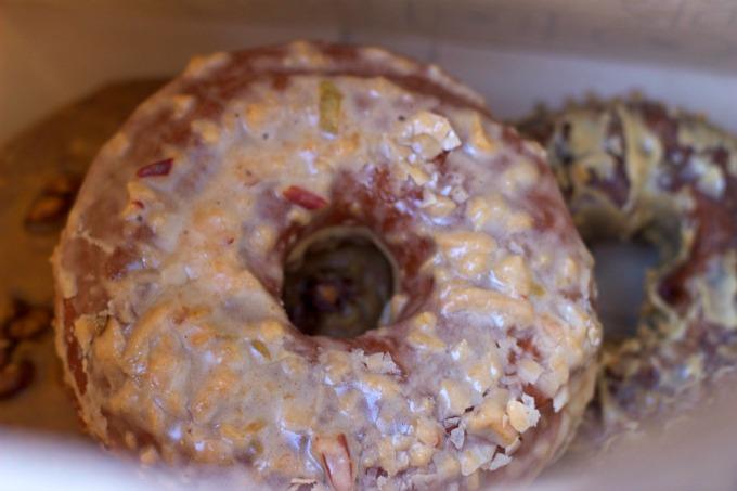 doughnut-plant-donut