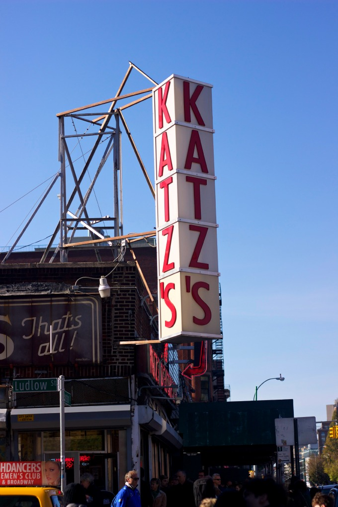 katz-lower-east-side-nyc