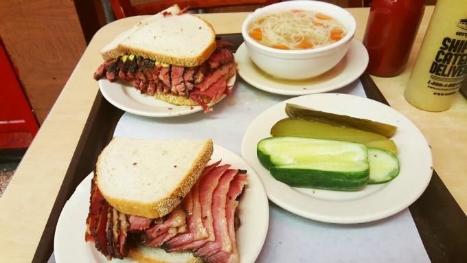 katz-pastrami-sandwich