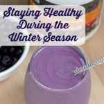 staying-healthy-during-the-winter-season