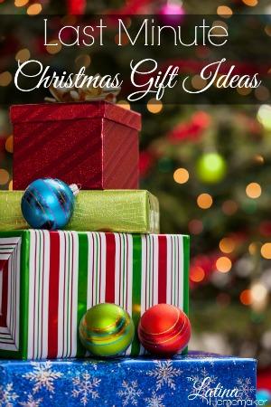 Last-Minute-Christmas-Gift-Ideas-post