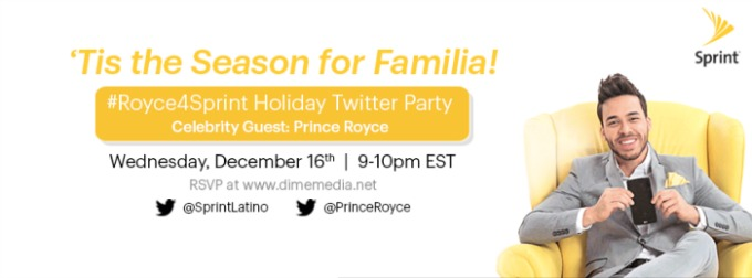 Sprint-Holiday-TP_InviteCreative