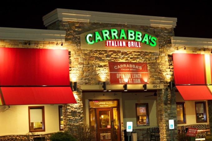 carrabbas-italian-grill